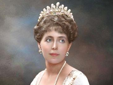 Povestea nestiuta, dezvaluita la 80 de ani de la moartea Reginei Maria a Romaniei. A fost impuscata de propriul ei fiu, sub ochii Regelui Mihai