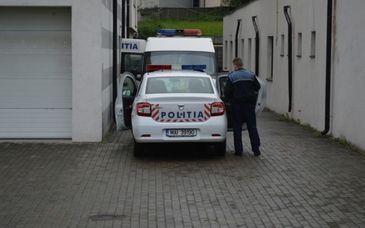 Pedofil arestat in Iasi! Barbatul de 45 de ani, prins in flagrant dupa ce a ademenit o fetita de 6 ani cu inghetata!