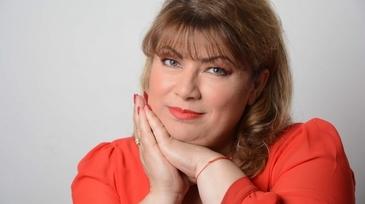 Carmen State, jurnalista de la TVR 1, a murit.