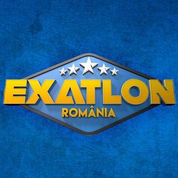 Peste 10.000 de fani Exatlon s-au inscris deja pe pagina de casting a emisiunii