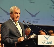 Tariceanu, despre legea care interzice numirea unui premier condamnat penal: Suntem in fata unei aberatii. E o defectiune grava in lege si trebuie rezolvata