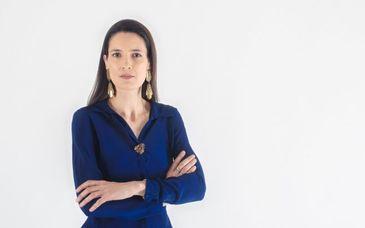 """Clotilde Armand, despre ideea transportului public gratuit in Capitala: """"Gratuit nu e niciodata"""""""