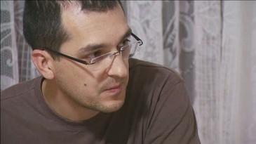 Vlad Voiculescu, ministrul Sanatatii, spune ca nu va candida la alegerile parlamentare