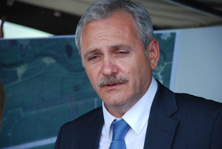 """Liviu Dragnea: """"Lista cu ministrii din Guvernul Grindeanu e completa. Opt ministere vor fi conduse de femei. ALDE va primi patru portofolii"""""""