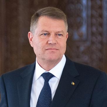 Presedintele Iohannis, indignat de demersul Avocatului Poporului, care actioneaza in beneficiul unui singur om