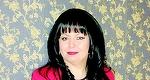 Noua sefa de la ANOFM este mama celei mai tinere deputate din mandatul trecut! Relatia ei cu Liviu Dragnea