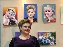 """Ce avere are Gratiela Gavrilescu, propunerea ALDE pentru fotoliul de vicepremier? Suspiciuni la partea de """"integritate"""": in 2015, cand a mai fost Ministru al Mediului, sotul ei a fost consilier la acelasi minister"""