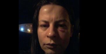 """""""Antrenament pe sotie"""". Consilierul judetean PNL, Adrian Pascuta, acuzat de sotie ca batut-o"""