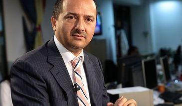 """Remus Borza, deputat in Romania: """"Avem o leafa mizera. Nimeni nu poate trai cu 1.000 de euro pe luna"""""""