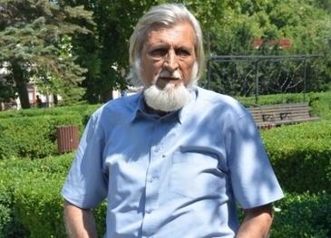 A murit Doru Alexandrescu, cel mai important lider de sindicat din Iasi