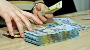 Legea salarizarii: Primarii si viceprimarii oraselor, indemnizatii marite cu 1.450 lei, cu exceptia primarului Capitalei