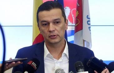 Legea salarizarii ar putea aduce sfarsitul guvernului condus de Sorin Grindeanu! Nume grele din PSD cer schimbarea unor ministri, in frunte cu premierul.