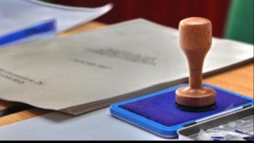 Dosarul privind alegerile prezidentiale din decembrie 2009 a fost clasat de procurori