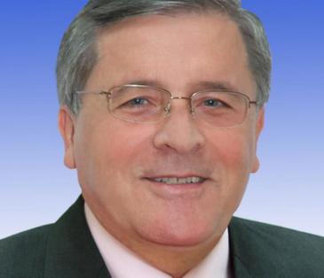 Noul lider de grup al deputatilor PSD, Ioan Muntean, trimis in judecata dupa ce ar fi primit mita 400.000 de euro
