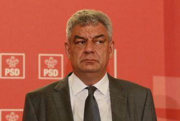 """Premierul Mihai Tudose cere pedepse grave pentru parintii care nu isi vaccineaza copiii. """"Trebuie decazuti din drepturi. E crima ce fac ei"""""""