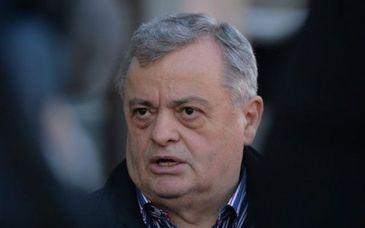 """Curtea de Apel Bucuresti a decis sa inceteze procesul impotriva fostului primar al Sectorului 2, Neculai Ontanu. """"Fapta lui de luare demita s-a prescris!"""""""