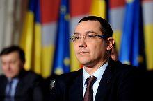 Victor Ponta, la iesirea de la DNA: Am fost audiat in calitate de martor! Eu nu duc batalia politica cu arme judiciare