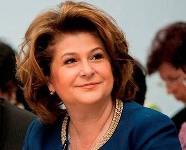Camera Deputatilor a respins ridicarea imunitatii Rovanei Plumb