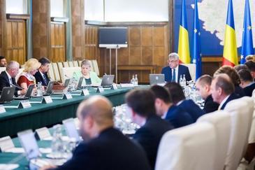 Presa americana face previziuni sumbre pentru Romania: Avansul economic puternic ne poate duce, din nou, in criza economica
