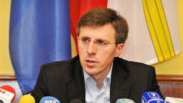 Referendum pentru revocarea primarului Dorin Chirtoaca, astazi, la Chisinau