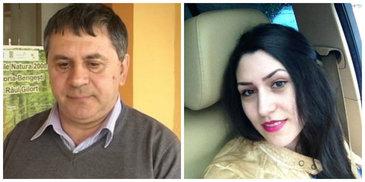 Scandal urias in comuna Bumbesti-Pitic! Fiica primarului a furat banii din fondurile europene accesate! Edilul, rugat sa demisioneze