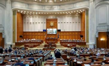 39 de parlamentari PSD propun modificari la codurile penale, printre care si prag de 200.000 de euro pentru abuzul in serviciu. Care sunt argumentele politicienilor