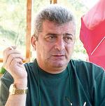 """Fratele lui Silviu Prigoana, opinie dura despre Revolutia din decembrie 1989: """"Si-au asasinat Presedintele si Comandantul Suprem ai Fortelor Armate in ziua SFANTA de CRACIUN!"""""""