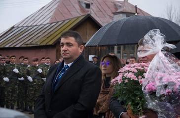 Noul Ministru al Economiei, demis din cauza salariului! Danut Andrusca avea o leafa de 20.000 lei la o companie de stat care a ajuns in faliment