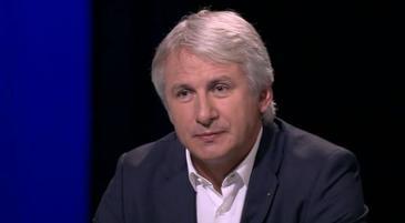 Omul care are grija de finantele Romaniei e plin de datorii! Ministrul Eugen Teodorovici a imprumutat peste 840.000 euro de la banca