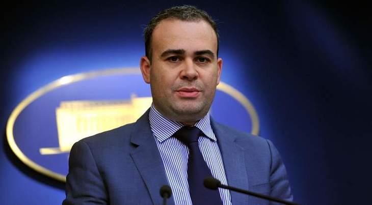 Saptamana deciziilor radicale in PSD. Partidul urmeaza sa hotarasca soarta lui Darius Valcovm iar Nicolae Badalau ar putea ramane fara functie