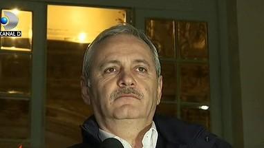 Liviu Dragnea, anunt surpriza: convoaca un congres extraordinar al PSD! Ce parere au colegii de partid