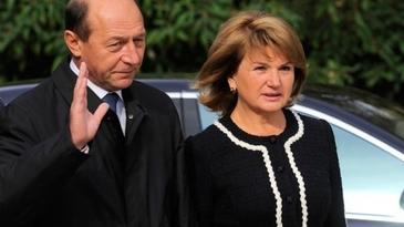 Adevarul despre pensia Mariei Basescu. Detalii nestiute pana acum