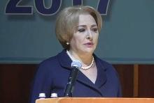Congresul extraordinar al PSD! Viorica Dancila este noul presedinte executiv al formatiunii politice