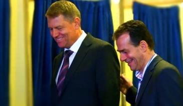Consiliul National al PNL a validat sustinerea candidaturii lui Klaus Iohannis pentru un nou mandat. Ludovic Orban, propus premier
