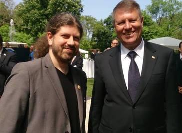 Remus Cernea a pierdut procesul cu Romania la CEDO! Dosarul a durat 8 ani, iar printre judecatori s-a numarat si o romanca