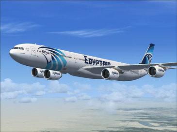 Ramasitele aeronavei EgyptAir nu au fost gasite, iar cauza prabusirii avionului ramane in continuare necunoscuta. Autoritatile nu exclud ipoteza unui atentat terorist