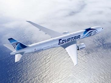 A fost gasit fuselajul avionului EgyptAir, prabusit in Marea Mediterana