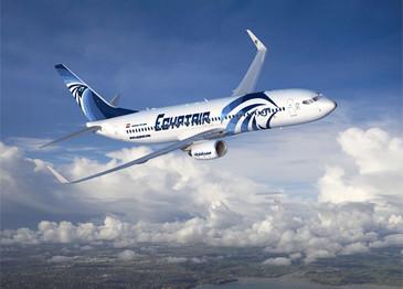 A fost gasita si a doua cutie neagra a avionului EgyptAir, prabusit in Marea Mediterana