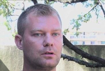 """Un barbat care a incercat sa opreasca camionul groazei in atacul de la Nisa vorbeste despre experienta traumatizanta: """"O femeie a fost calcata chiar sub privirea mea"""""""