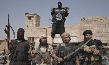 Prima victorie impotriva ISIS. Autoritatile egiptene anunta ca au ucis unul dintre liderii de temut ai gruparii. El si alti 45 de militanti au fost anihilati
