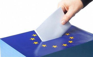 Un nou stat se pregateste sa iasa din UE