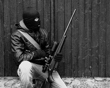 Patru persoane suspectate ca pregatau un atentat in Franta, arestate la Montpellier