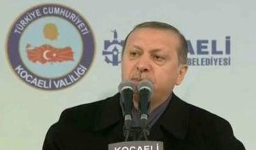 Razboi rece intre Turcia si Olanda! Presedintele Erdogan a criticat dur reactiile Olandei si a dat asigurari ca lucrurile nu vor ramane asa.