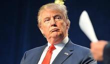 """Trump indeamna """"toate natiunile civilizate"""" sa se alature SUA pentru a opri carnagiul din Siria"""