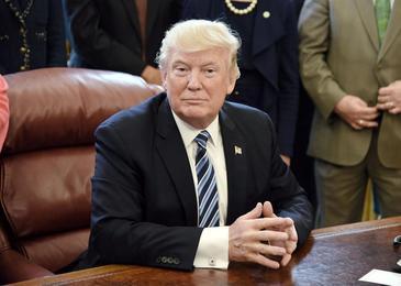 Casa Alba se pregateste pentru suspendarea lui Donald Trump. Experti in drept, consultati de avocatii presedintelui