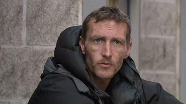 Cersetorul devenit erou din Manchester a avut parte de cea mai buna veste din viata lui. E un gest frumos din partea unui om important