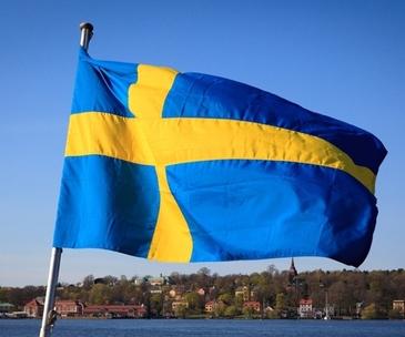 Suedia va plati 17 milioane de euro romilor inclusi intr-o baza de date considerata descriminatorie