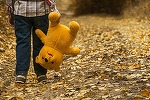 Copil in varsta de cinci ani ucis cu lovituri de cutit intr-un camin pentru azilanti in Germania