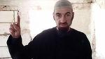 """Roman, arestat pentru terorism in Franta. A creat panica la metrou in Franta strigand """"Allah akbar!"""" si spunea ca isi da viata pentru Islam: """"Mor si ma duc in paradis"""""""