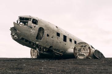 Tragedie aviatica, dupa ce un avion militar s-a prabusit. 16 persoane au murit - Autoritatile au inceput recuperarea cadavrelor